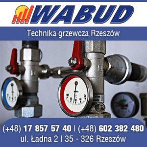 instalacja gazowa rzeszów