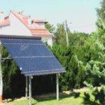 wabud kolektory słoneczne rzeszów