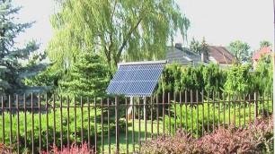 kolektory słoneczne rurowe rzeszów
