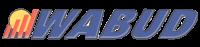wabud pompy ciepła kotły logo rzeszów