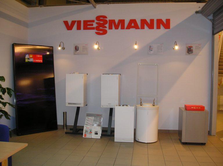 viessmann_rzeszow-768x575